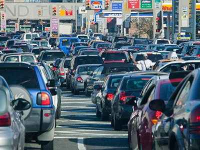 The road to better gas mileage isn't as difficult as it seems