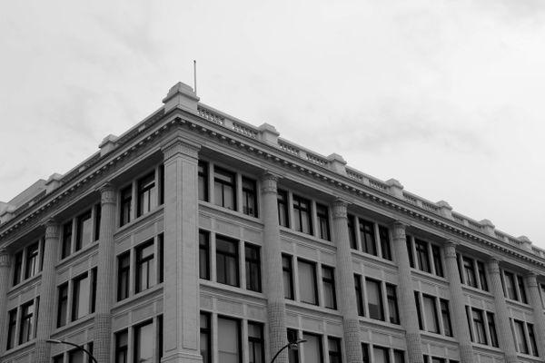 Old Hudson's Bay Building thumbnail