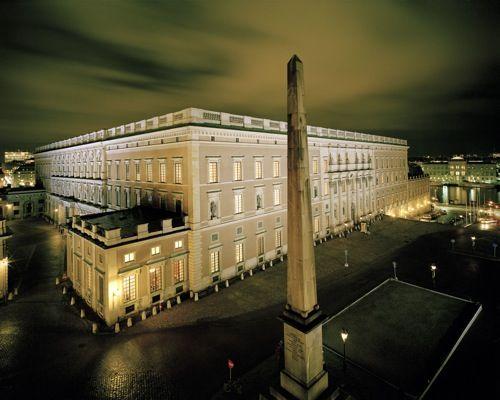 Sweden-palace-sept25.jpg