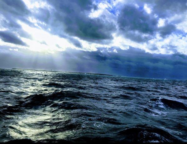 Atlantic Ocean thumbnail