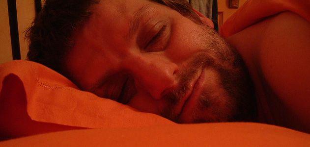 A good night's sleep is worth the effort.