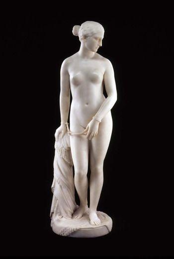 Greek-Slave-full.jpg
