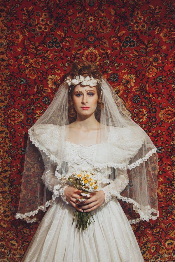 Bride thumbnail