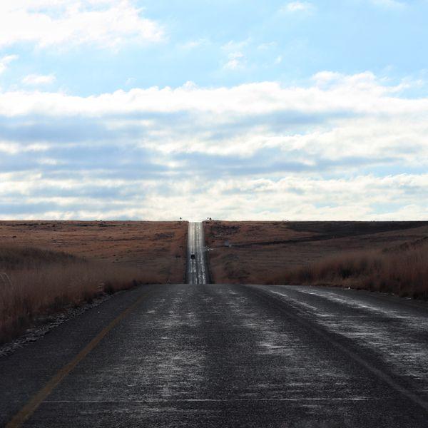 Road to nowhere ville thumbnail