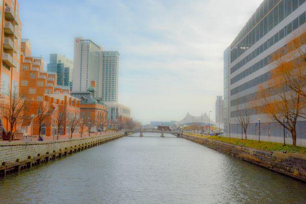 Baltimore Canal thumbnail