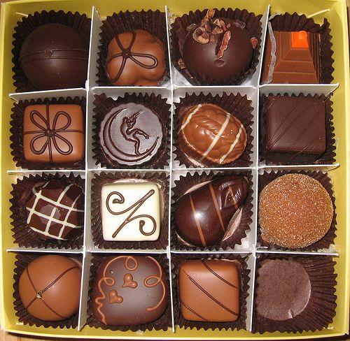 20130131094023chocolate.jpg