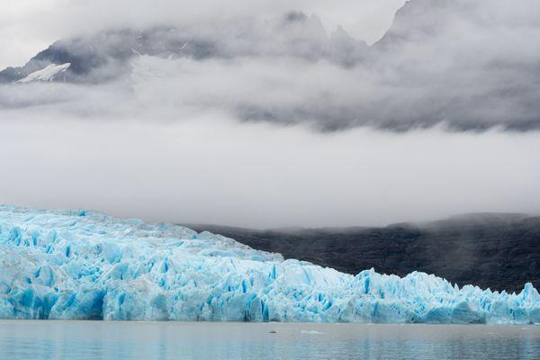 Glacier Grey thumbnail