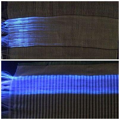 These Light-Emitting Pajamas Could Help Treat Newborns With Jaundice