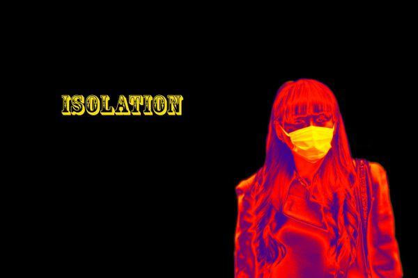 Isolation thumbnail