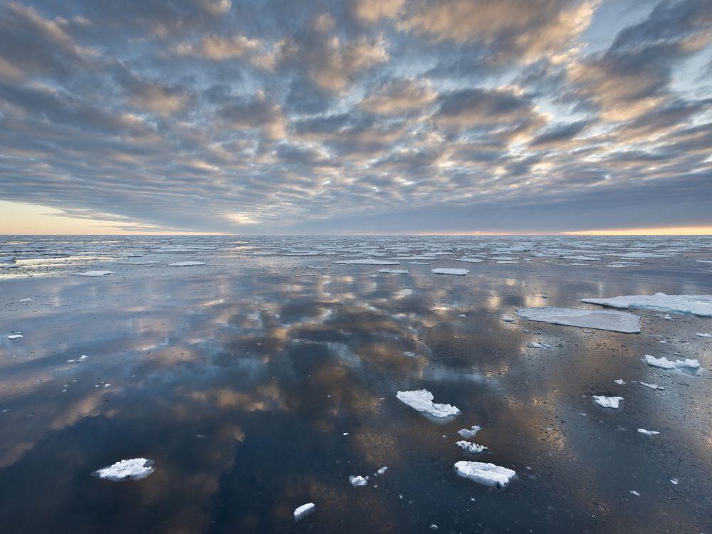 09_03_2014_arctic sea ice.jpg