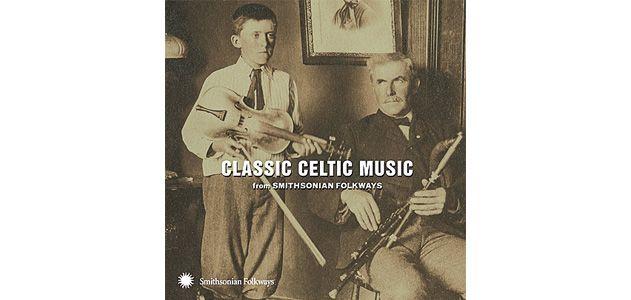 Playlist-Classic-Celtic-Music-631.jpg