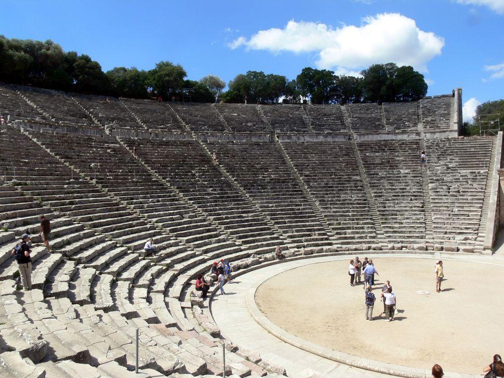07Epidaurus_Theater05.jpg