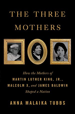 Civil Rights Icons' Mothers, Lost Ancient Cities and Other New Books to Read