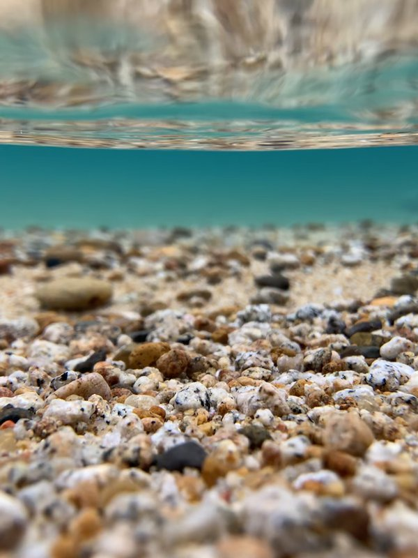 Underwater  thumbnail