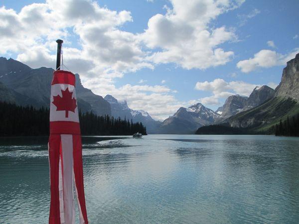 Canadian Lake thumbnail
