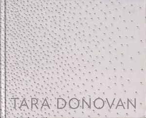 Preview thumbnail for video 'Tara Donovan