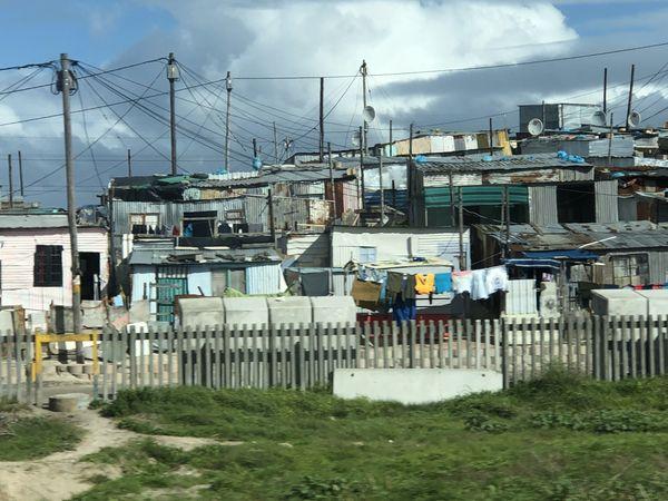 Africa poverty thumbnail