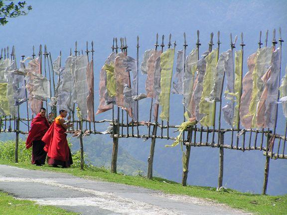 monks_with_prayer_flags.jpg