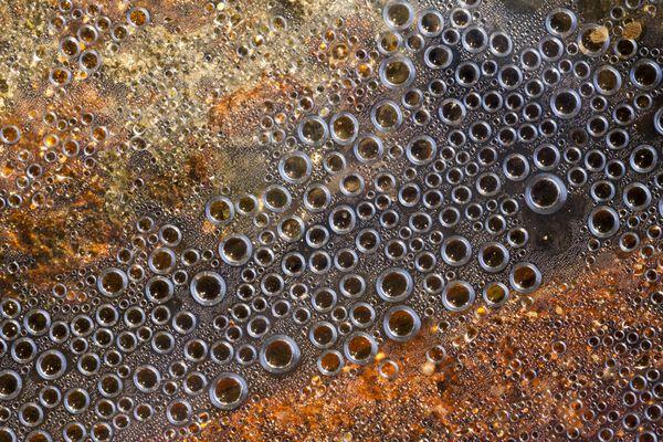 II-Abstract-8.jpg thumbnail