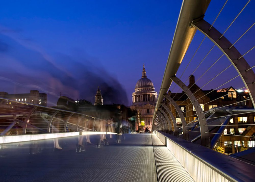 Millenium-Walk-London-Marius-Musan.jpg__1072x0_q85_upscale.jpg