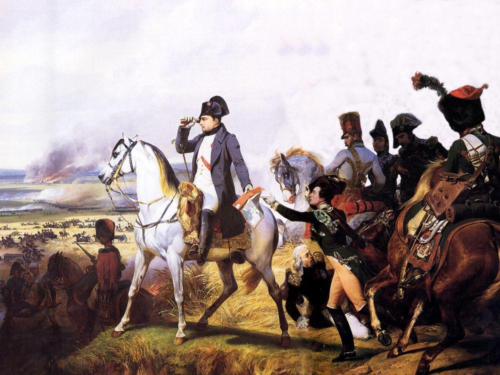 Napoleon_Wagram.jpg