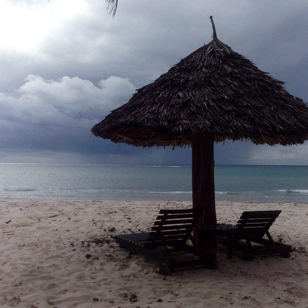 Beautiful beach thumbnail
