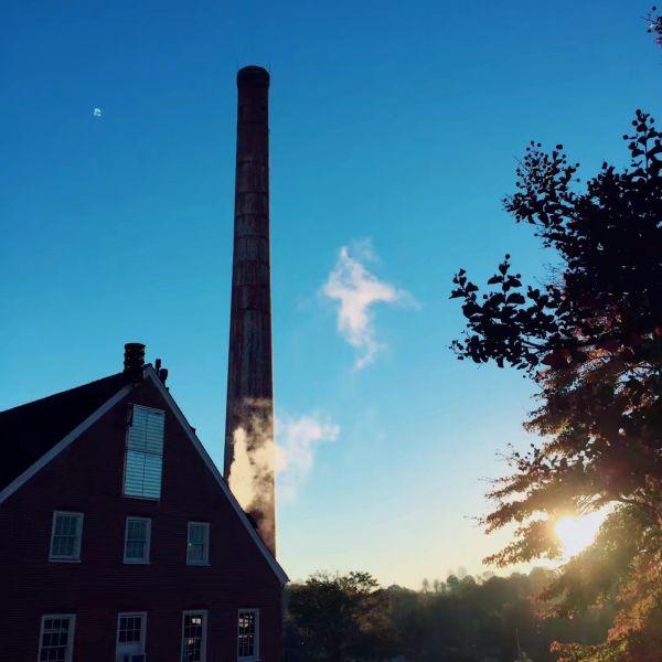 morning, Salem thumbnail