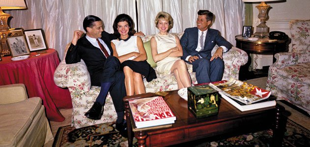 Phenom-JFK-White-House-1-631.jpg